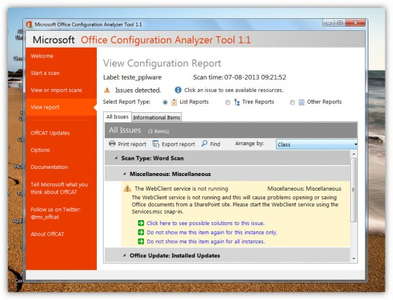 office-configuration-analyser-tool-03-pplware