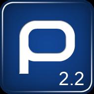pplware_MAIN_icon