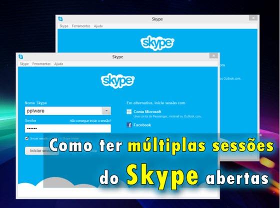 skype_02