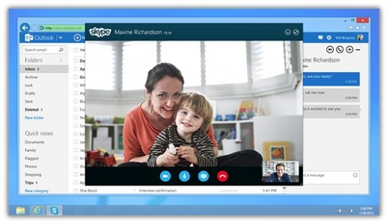 skype_outlook