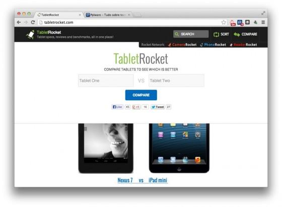 tabletrocket_1