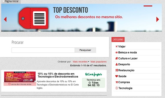 top_desconto_01