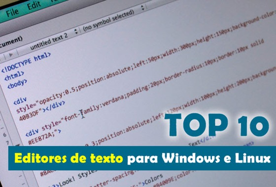 top_editoresTexto