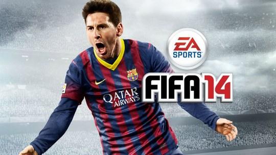 FIFA_0