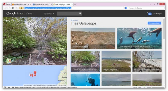 Google_StreetView_Galapagos_02_pplware