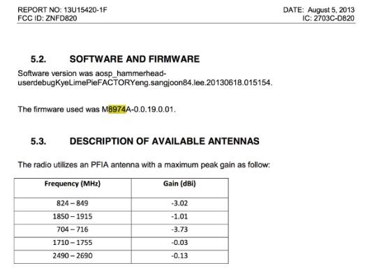 LG-D820-Nexus-5_thumb