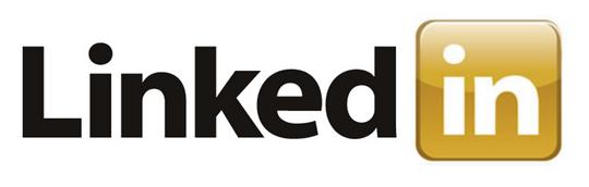 LinkedInPremium_0