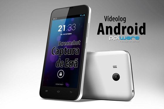 Video_LOG_10_560