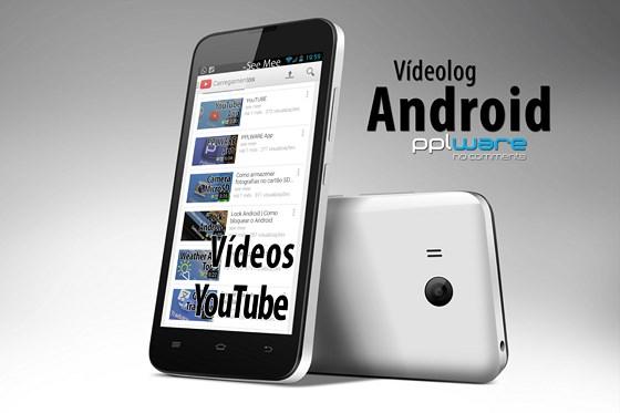 Video_LOG_11_560