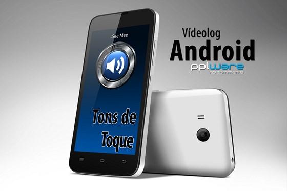 Video_LOG_12_560