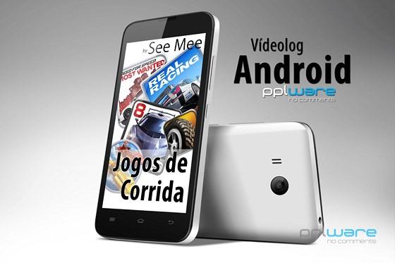 Video_LOG_7_560