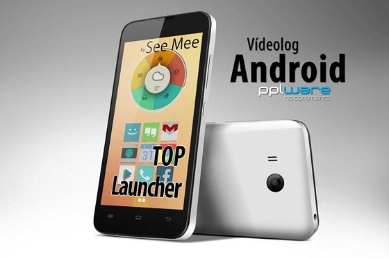 Video_LOG_9_560