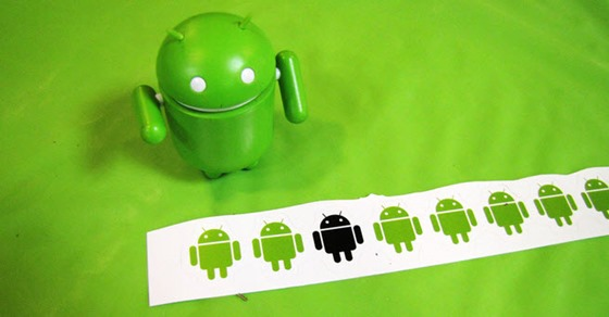 android_community