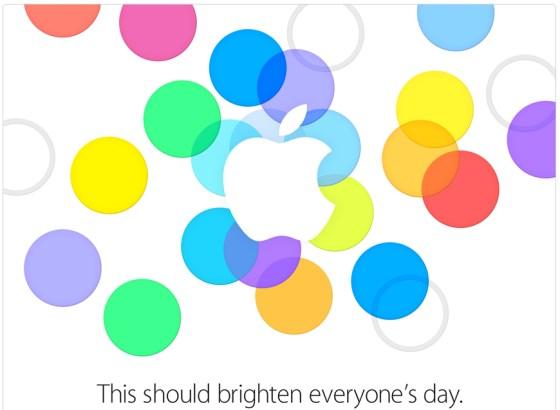 apple_0