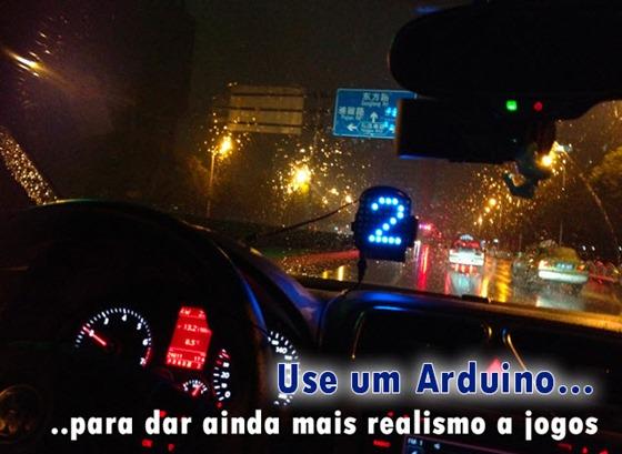 arduino_03