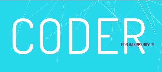 coder_1