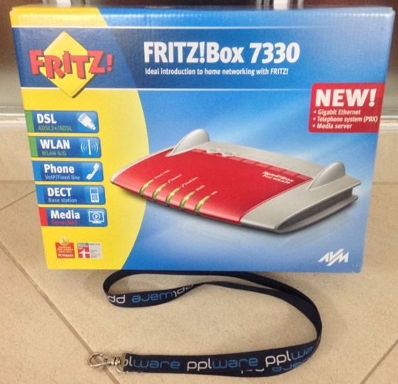 fritzbox_01