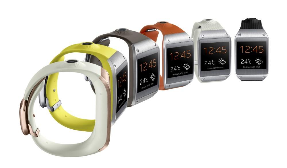 469424614ca Os rumores das características deste relógio apontavam para um equipamento  muito completo e que deveria revolucionar todo o mercado de acessórios.