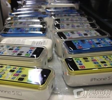 iphone_5C_1
