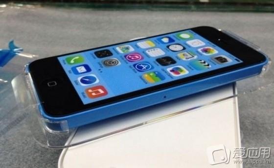 iphone_5_c_1