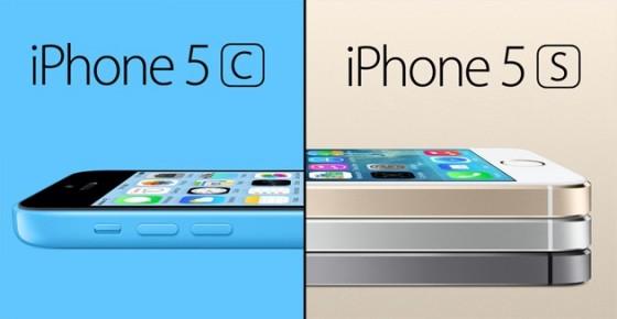 73531b7cf Todas as notícias que vieram a público antes da apresentação de ontem davam  conta de que a Apple iria lançar dois novos iPhones. Um, o 5C ...