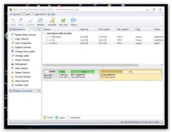 macrorit-disk-partition-expert-00-pplware