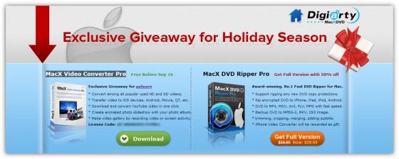 macx-video-converter-pro-oferta-00-pplware