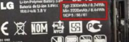 nexus5_battery
