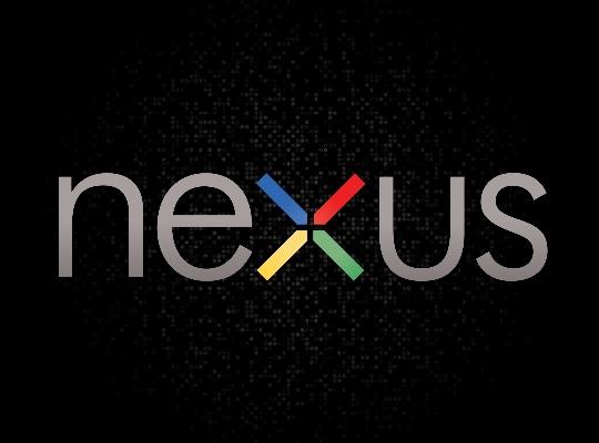 nexus5_logo
