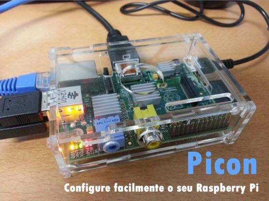 picon_00