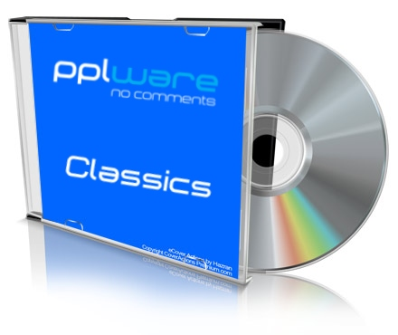 pplware_classics