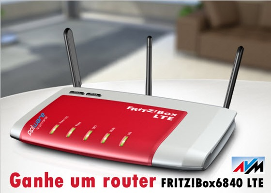 router_fritzbox