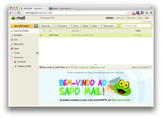 sapo_kids_mail_2