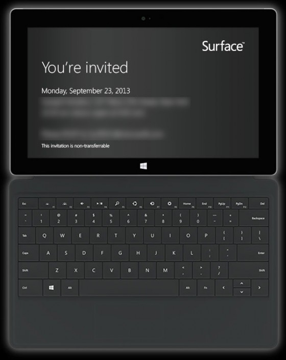 surface_2_2