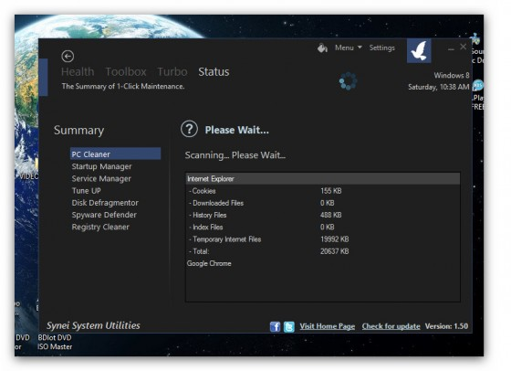 synei-system-utilities-01-pplware