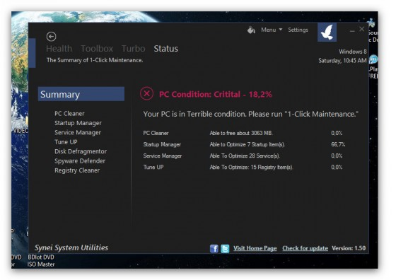 synei-system-utilities-02-pplware