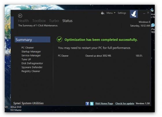 synei-system-utilities-03-pplware
