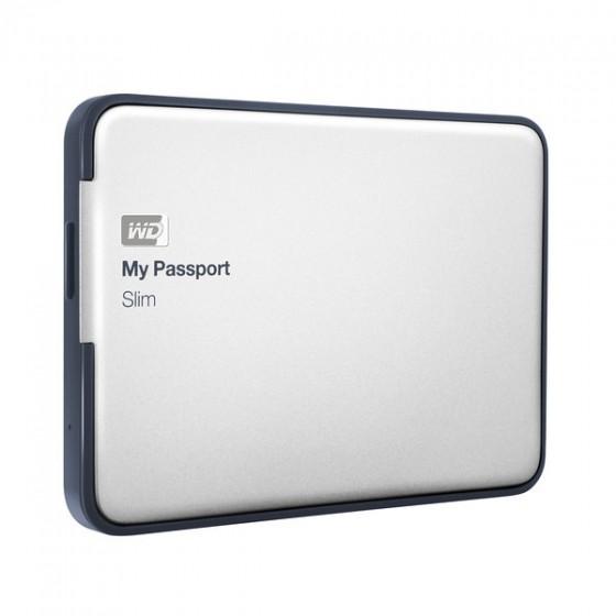wd-my-passport-slim-00-pplware