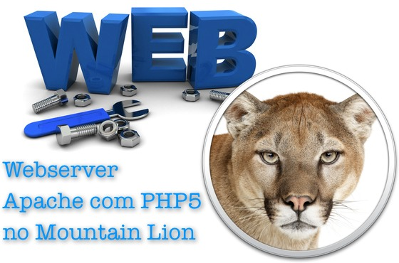 webserver_osx_1