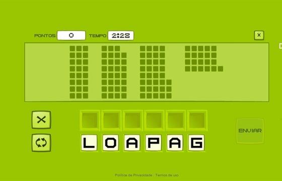 3379222474-letroca