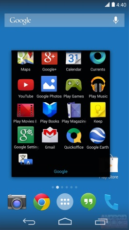 Android44_new_imgs_thumb8