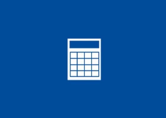 Calculator+_HD_0