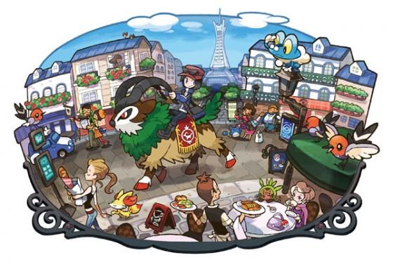 PokemonXY_1