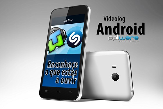 Video_LOG_14_560