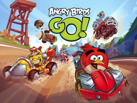 angry_birds_go_1