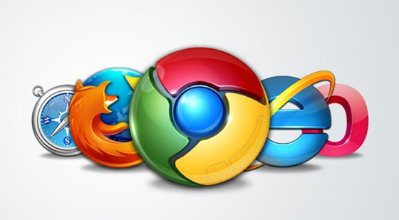 browsers_0