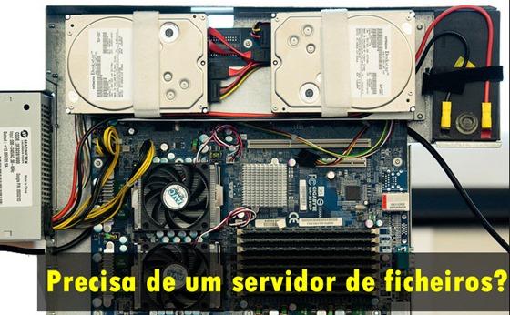 fileserver_00