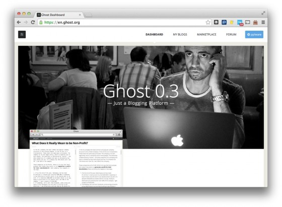 ghost_2