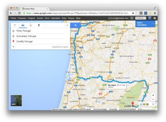 google_maps_1