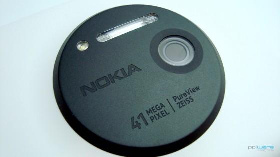 lumia1020_10